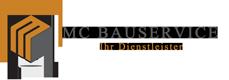 MC-Bauservice2